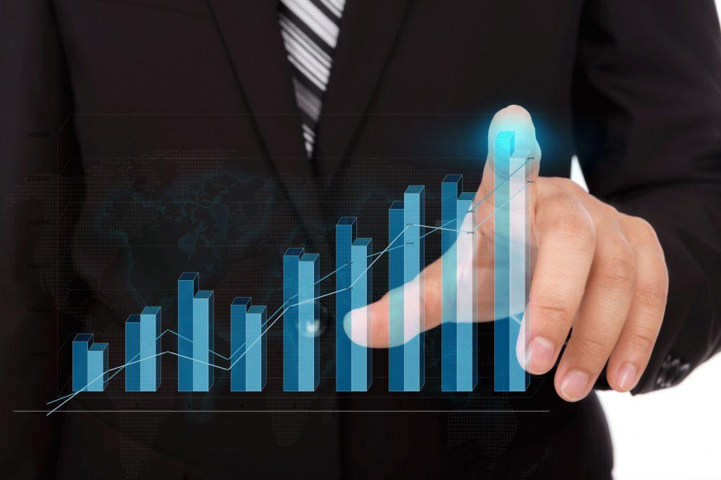Predicting your financial future