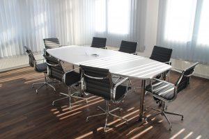 chairs-daylight-designer-empty