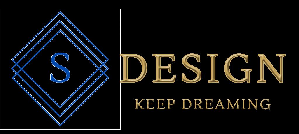 logo shulman design